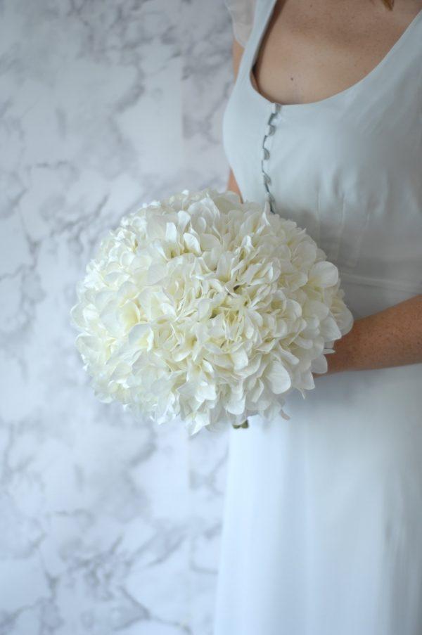 diana bridesmaids bouquet hunter green