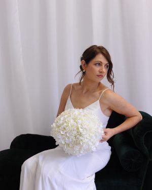 Diana Bridal