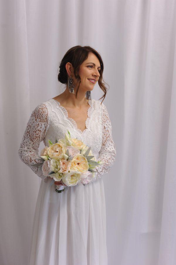 Emma Bridal