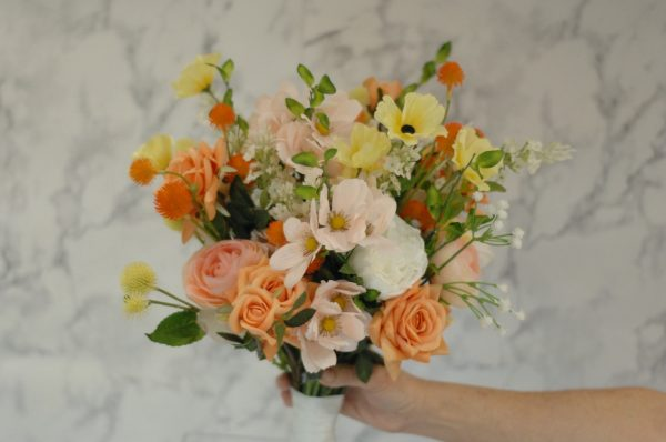 brooklyn bridal collection