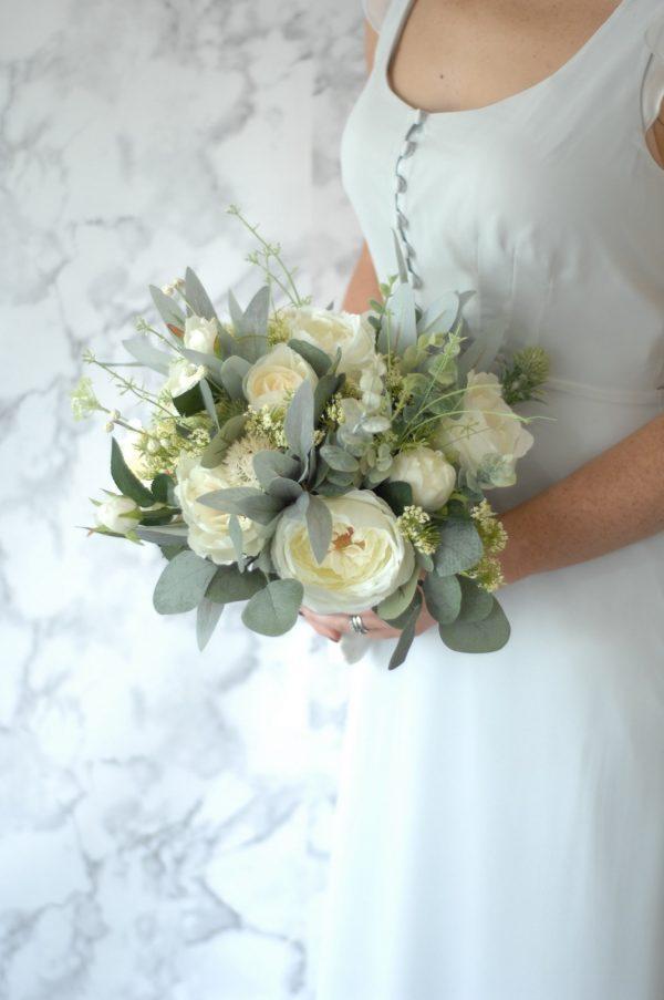 clara bridesmaids