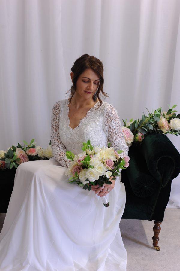 Sophia Bridal