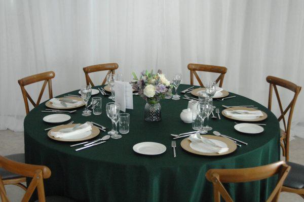 Louise Table Centre
