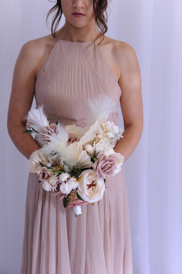 Olivia Bridesmaids