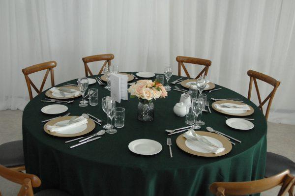 Rebekka Table Centre