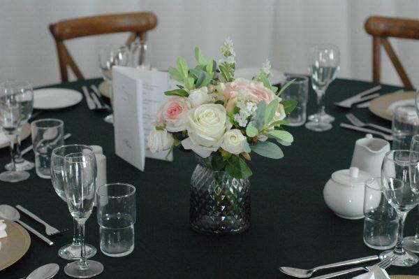 Sophia Table Centre